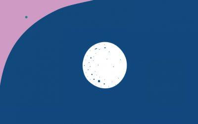 Guía para conectar con la Luna Llena